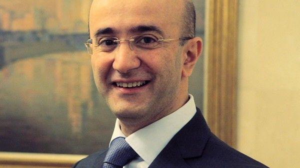 АРТУР ИСАЕВ, генеральный директор Института стволовых клеток человека
