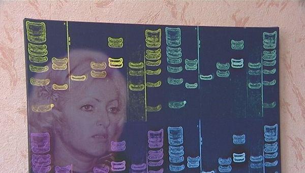 Генные портреты делают в одной из белорусских научных лабораторий