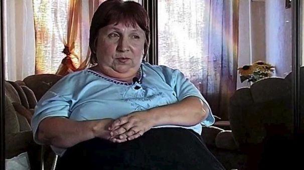 Как женщина-инвалид стала белорусской бизнес-вумен