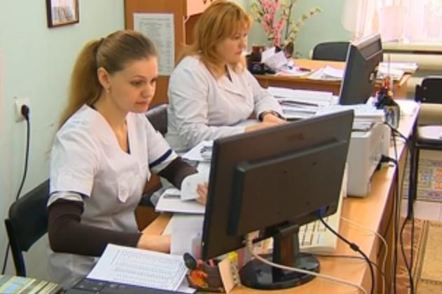 Харьковские генетики научились лечить редкие заболевания