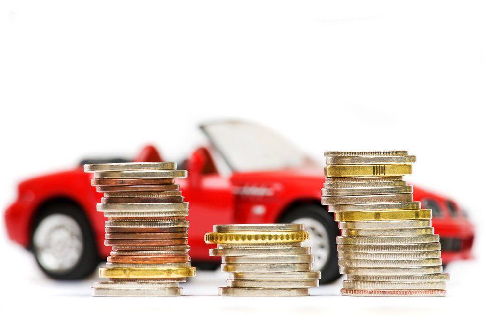Нужно ли инвалидам платить транспортный налог?