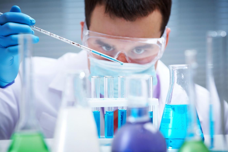 АМД: FDA рассмотрит возможность ускоренного утверждения нового препарата, предназначенного для борьбы с МДД