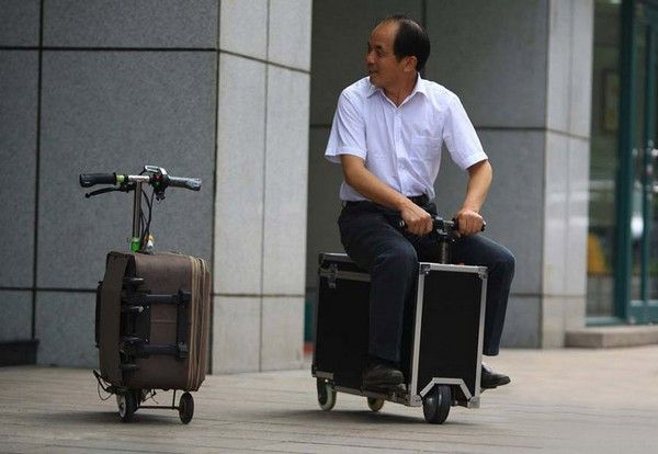 suitcase-scooter-3