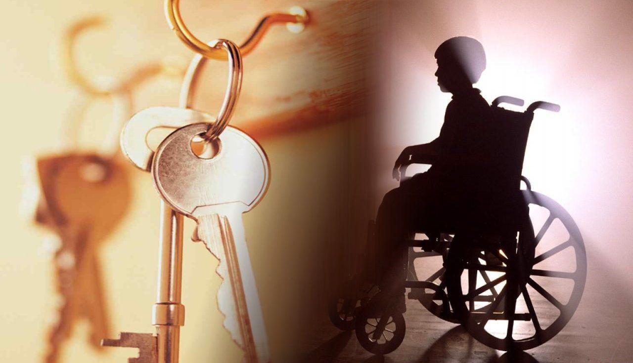 Одна против всех: мать ребенка-инвалида вступила в жилищный кооператив, но не может оплатить остаток стоимости жилья