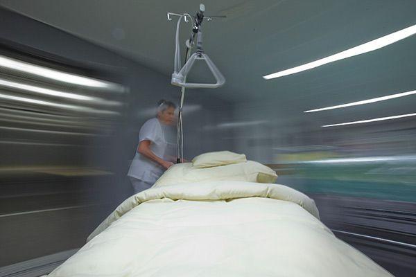 bolnica_katalka