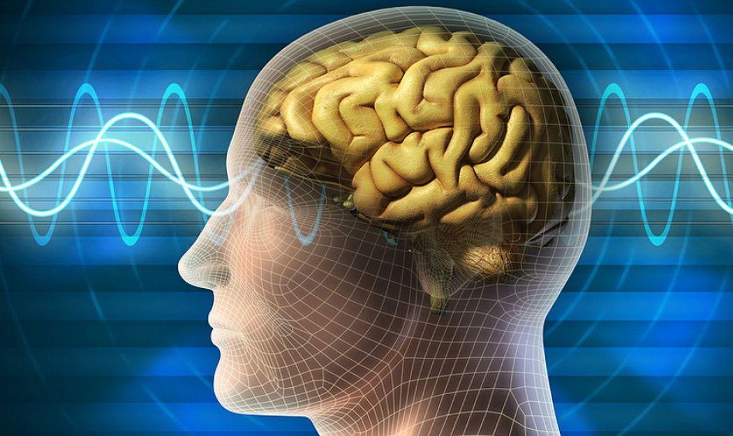 Генетические заболевания : Боковой амиотрофический склероз