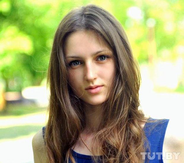 dasha_mazurenko19