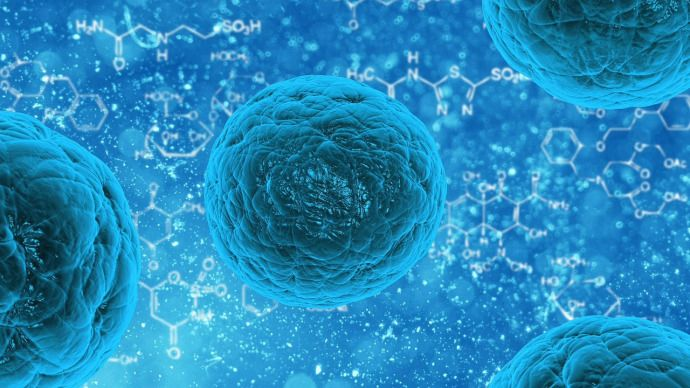 stem-cell-pixabay