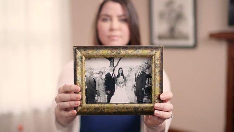 В США история 29-летней Бриттани Мэйнард вновь столкнула противников и сторонников эвтаназии