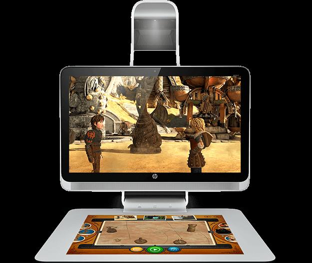 desktop-m6-product1