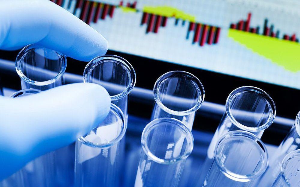 Российские ученые выпустили новый тест для персонального генотипирования ДНК