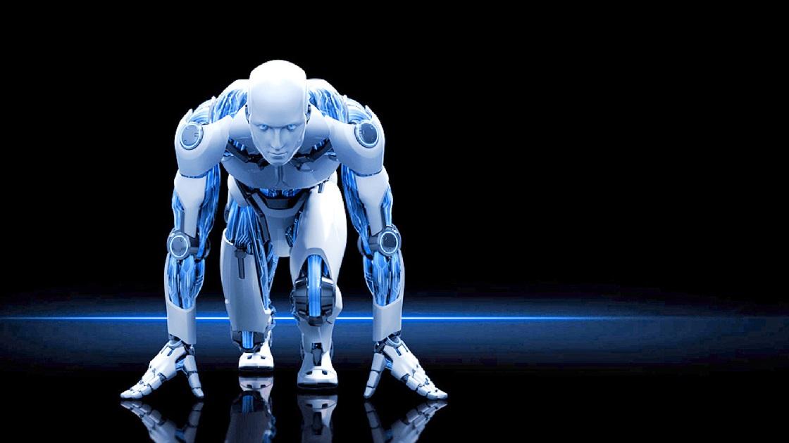 6 реальных технологий, позволяющих превратиться в киборга