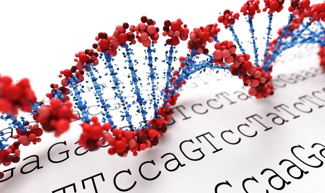 Секвенировение генома новорожденных: что думают родители?