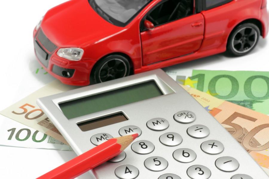 В проекте Налогового кодекса определили льготников по транспортному налогу. Кто и сколько заплатит?