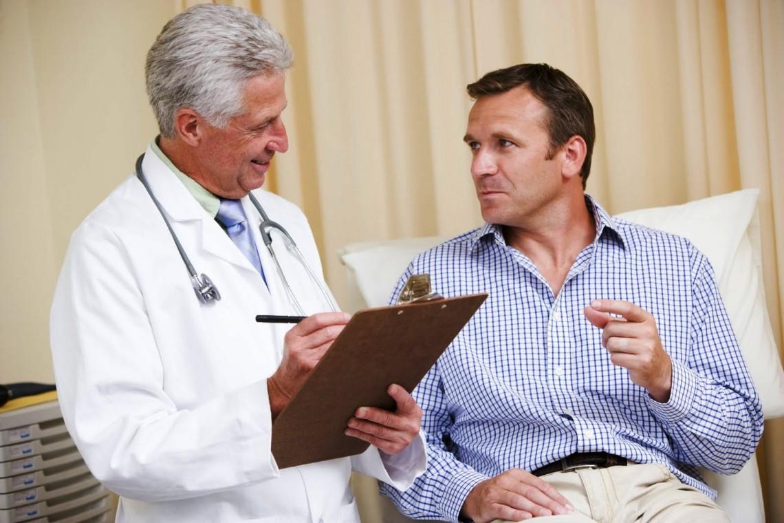 Народная медицина: Спина и Суставы