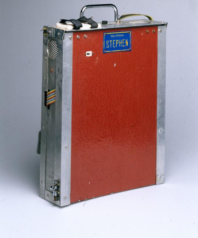 hawking-voice-computer-650x781