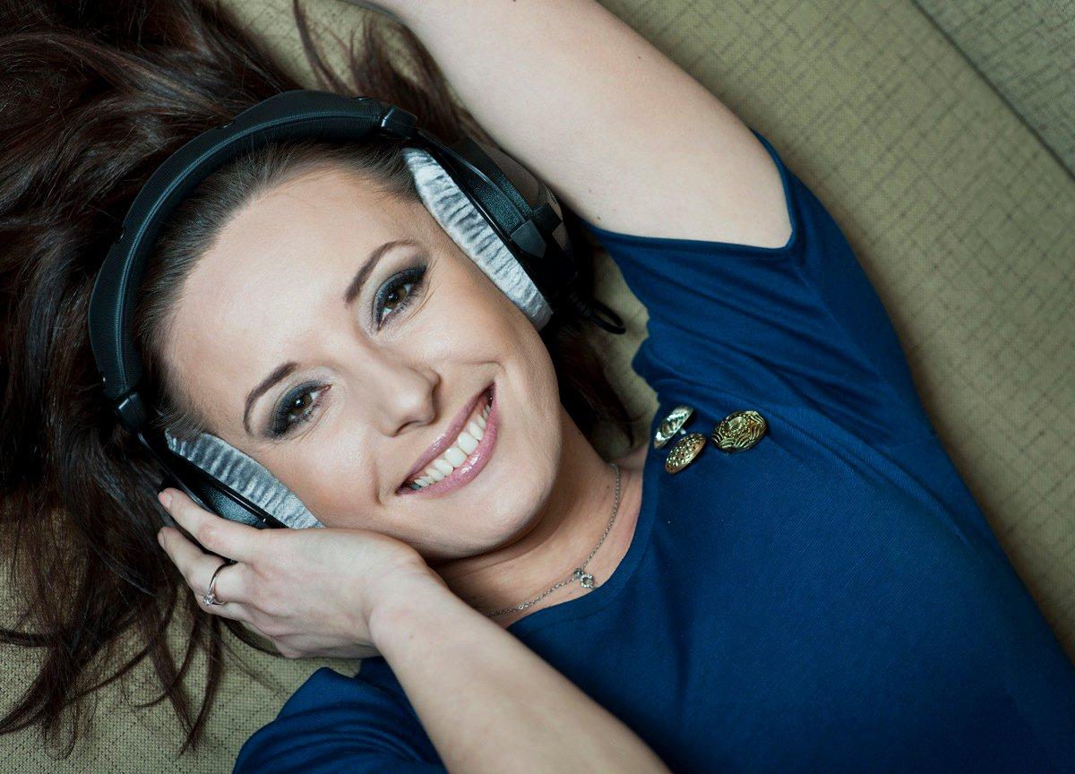 Евровидение 2015: Польшу будет представлять певица с инвалидностью