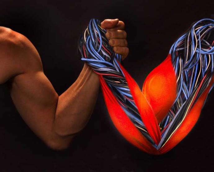 nov-metod-regenerira-muskuli-252674