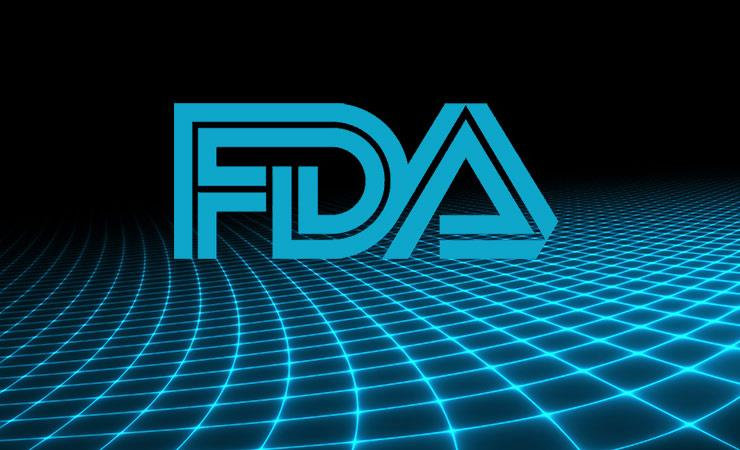 FDA предоставила проект рекомендаций по разработке препаратов для мышечной дистрофии Дюшенна