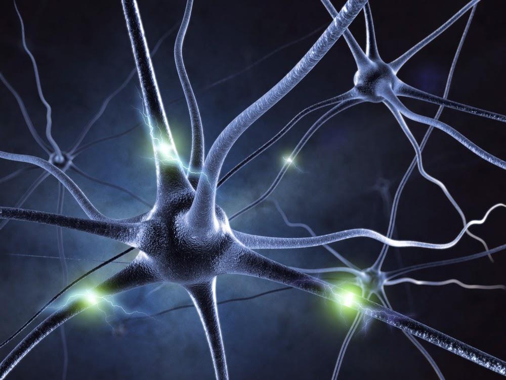 Новые возможности в лечении бокового амиотрофического склероза