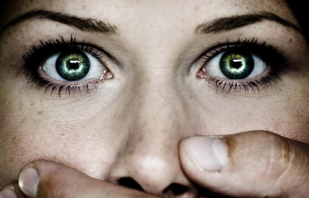 Алёна Федорова: Тайна девушки без тела