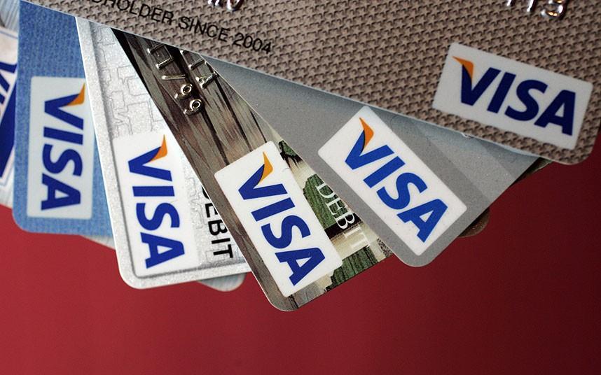 """Банки перешли на чиповый """"пластик"""". Когда менять карточку с магнитной полосой?"""