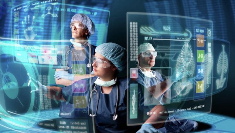 Новости аватар-технологий: Бионический экзоскелет, Сердце на чипе, Датчик для трансплантации