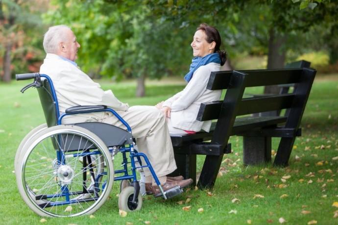 caregiver-with-senior_result