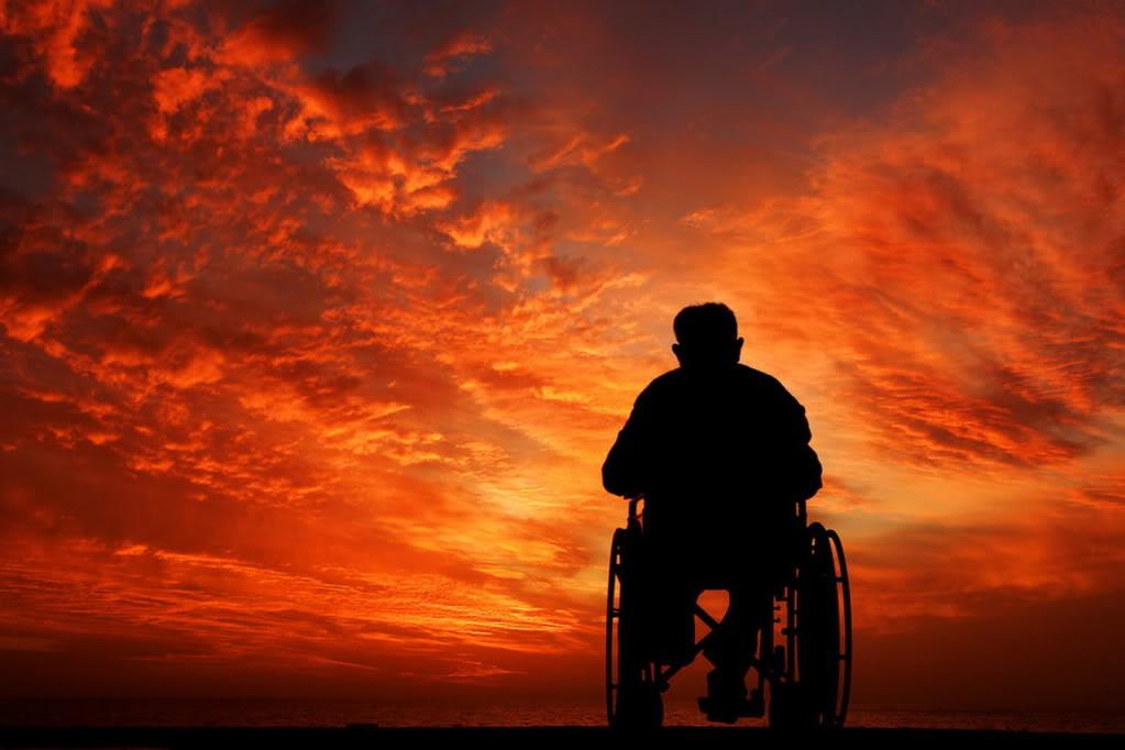 Тяжело ли в Беларуси собрать все справки инвалиду, чтобы получить инвалидную коляску от государства?