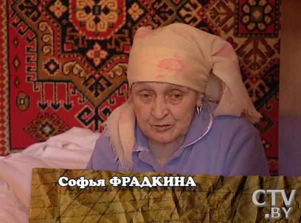 dobro_pogalovatsa-1_25