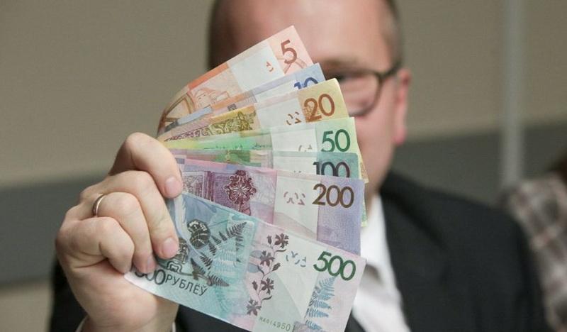 Минус четыре нуля и монеты. Как будут работать после деноминации банкоматы и инфокиоски