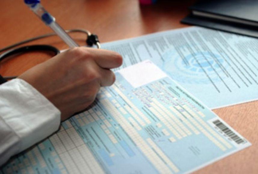 Простые вопросы и ответы: как будут выдавать больничные по новым правилам