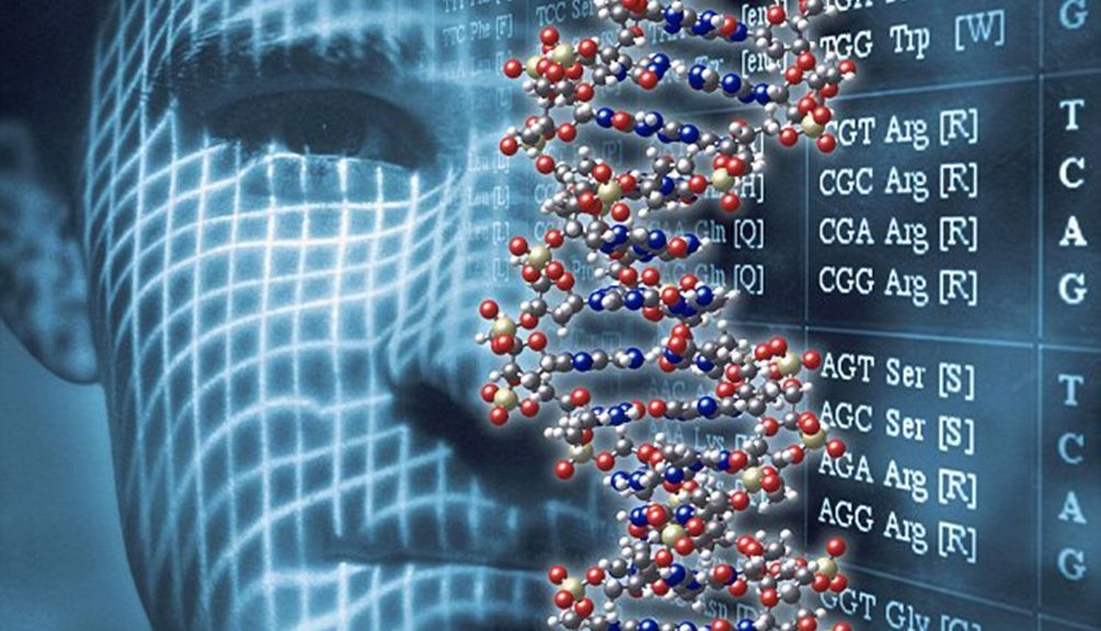 Как бороться с генетическими болезнями?