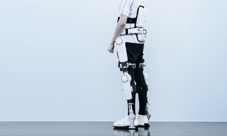 kiavco-exoskeleton-750x448