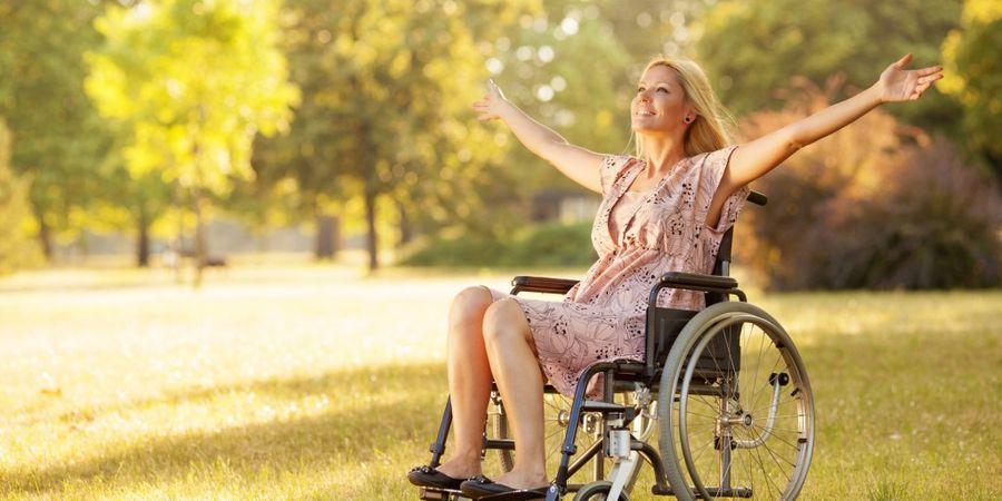 Недоступный кофе. Какие минские кафе могут принять инвалидов-колясочников?