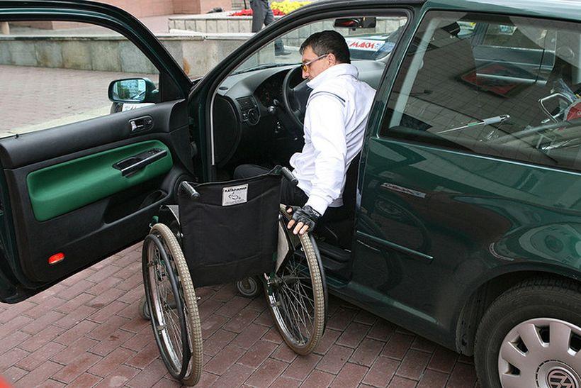 Теперь в Беларуси есть сайт, где можно купить или продать автомобиль с ручным управлением