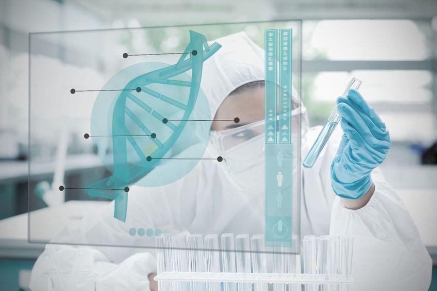 Генетическое тестирование: Что надо знать о ДНК-анализе