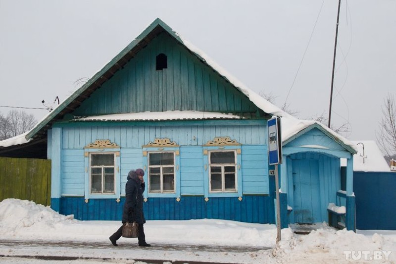 ilya_kiselev_20150126_mat_tutby_9