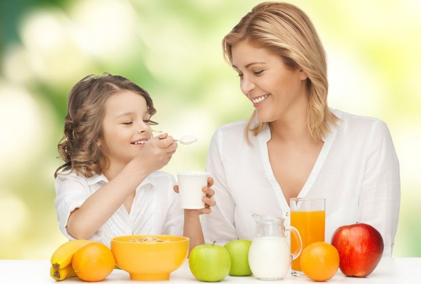 8 способов узнать, каких витаминов не хватает организму