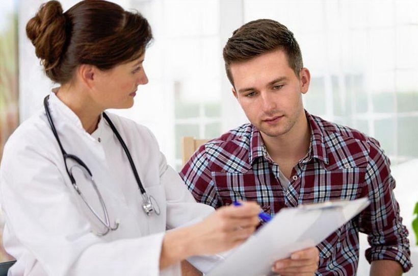 Кому в Беларуси по карману медицинская страховка