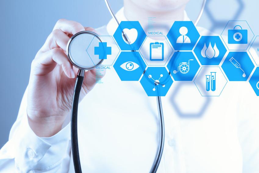 Здравоохранение в Беларуси: достижения и перспективы