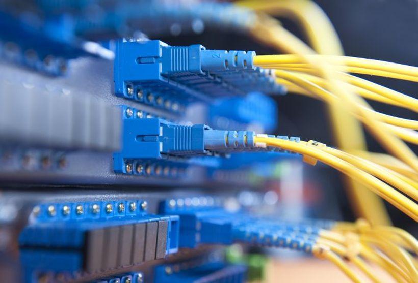 В Беларуси вводится полный контроль над IP-телефонией