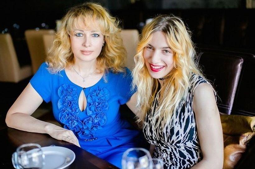 """Мама первой в Беларуси модели с диагнозом ДЦП: """"Не надо навешивать на себя лишнюю порцию вины"""""""
