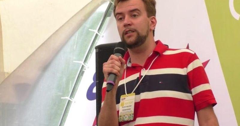 Лекции: Генетика ОРФАННЫХ ЗАБОЛЕВАНИЙ (Константин Шевченко)