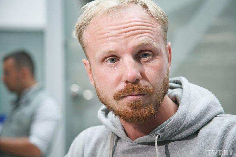 День назад глава Департамента общественной информации ООН в Беларуси Виктор Радивиновский сообщил, что Александр Авдевич станет лицом кампании «Инклюзивная Беларусь» в Гродненской области.