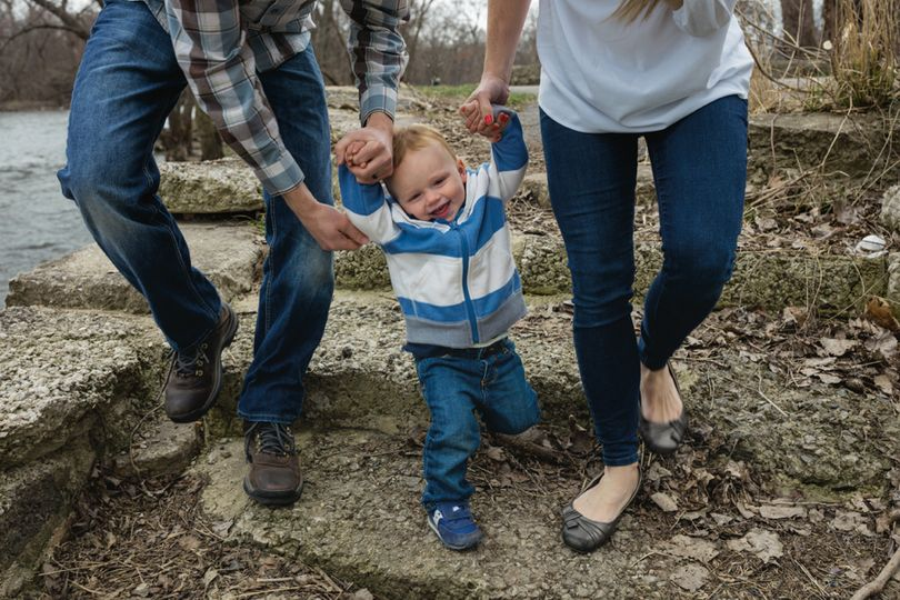 Скальпель для генов: как взломать код жизни
