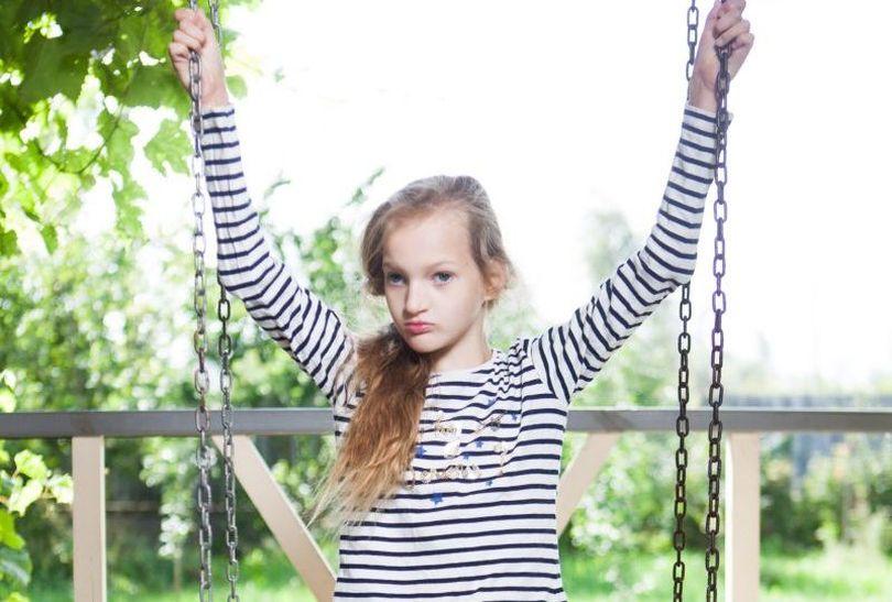 Редкие, но настоящие. Белорусская девочка с инвалидностью штурмует вершины европейского конкурса