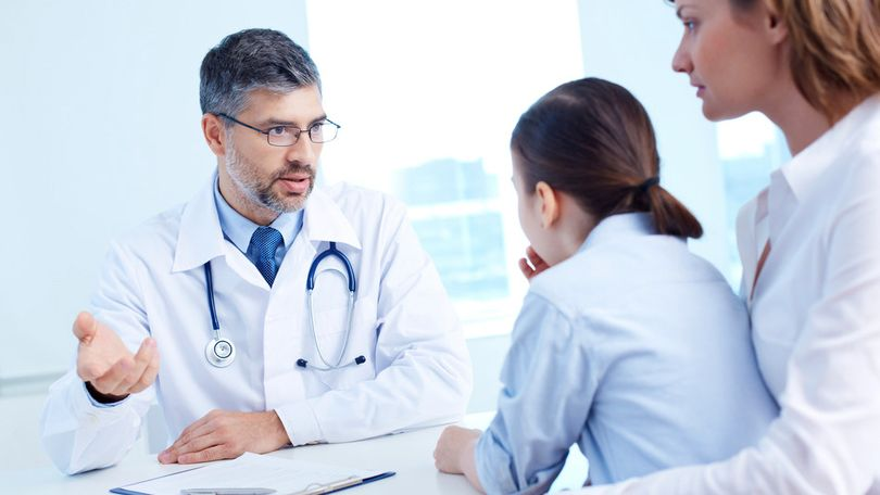 Права пациента… Давайте разберемся!