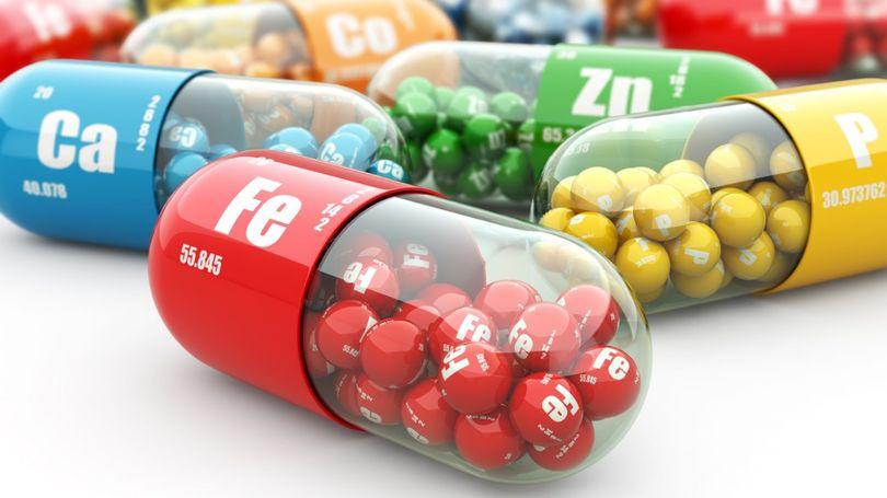 Наука о витаминах: когда они полезны, а когда могут причинить вред