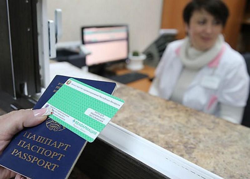 Поможет ли электронный рецепт от очередей в поликлиниках